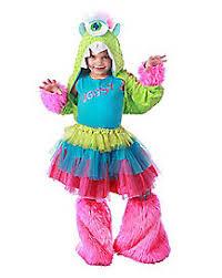 Baby Costumes Halloween 0 3 Months Baby Max Costume Wild Spirithalloween