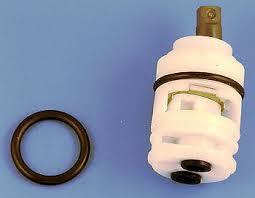 Sterling Tub Faucet Parts Sterling Cartridge 00a5013 Locke Plumbing