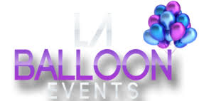 la balloon events cba balloon artist los angeles california