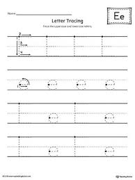 11 best trace alphabets images on pinterest fine motor skills