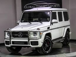 mercedes g class amg for sale 2015 mercedes g class g63 amg pre owned luxury car dealer
