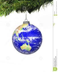 globe royalty free stock image image 803936