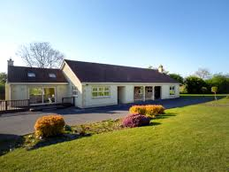 luxury holiday homes donegal holiday cottages in ireland self catering irish cottage holidays