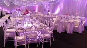 products wedding decor marquee hire star hire