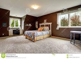 moquette chambre coucher couleur moquette fashion designs