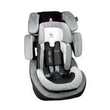 siege auto 1 2 3 inclinable renolux siège auto groupe 1 2 3 noir tous les produits sièges