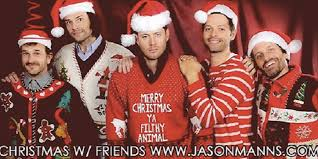 9 gifts for the supernatural fan on your list fandom