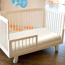 Toys R Us Crib Mattress Interior Breathable Crib Mattress Solpool Info