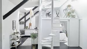 Remodeling Ideas Small Attic Remodeling Ideas Exciting Attic Remodeling Ideas