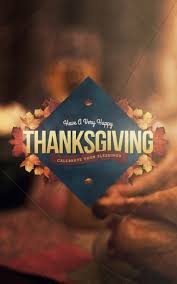happy thanksgiving religious bulletin thanksgiving bulletins