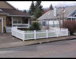top garden picket fence ideas u2014 jbeedesigns outdoor design of