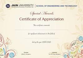 online design of certificate certificate design online etame mibawa co