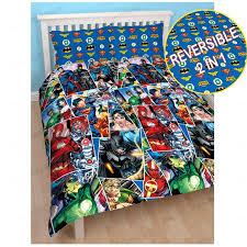 Avengers Duvet Cover Single Duvet Covers Batman Bed Design Superhero Duvet Cover Set