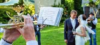 austrian wedding traditions customs vienna