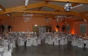 salle de mariage 95 bienvenu sur le site de la salle de reception les grands pres