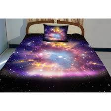 bedroom decor ideas and designs top outer space bedding thats amazing galaxy bedding set 2 sides printing nebula quilt duvet boys outer space 06fa43d2fc3d9ad4363e524806d outer space
