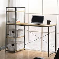 Desk For Desktop Computer by Homestar Writing Desk U0026 Reviews Wayfair