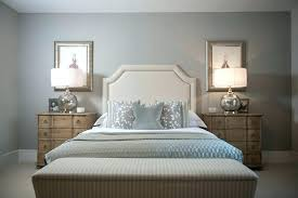 country bedroom colors country ls for bedroom country bedroom ls bedroom color