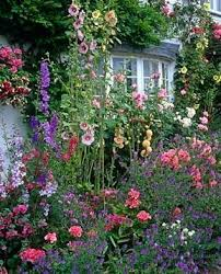 Cottages Gardens - best 25 cottage gardens ideas on pinterest english cottage