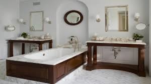 american style bathroom design ideas youtube