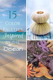 90 best beachart images on pinterest coastal cottage coastal