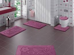 bathroom interesting bathroom rug and towel sets rugs made from