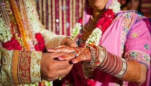 indian wedding planner niche biz indian wedding planner