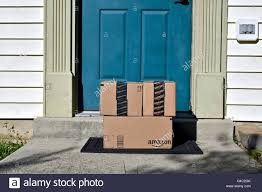 Amazon Prime Furniture by Amazon Prime Packaging Stock Photos U0026 Amazon Prime Packaging Stock