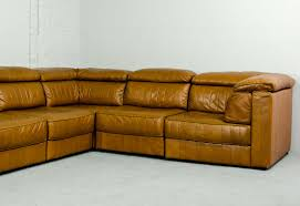 Sleeper Sofa Ratings by Furniture Rooms To Go Green Sofa Narrow Armless Sofa How Deep