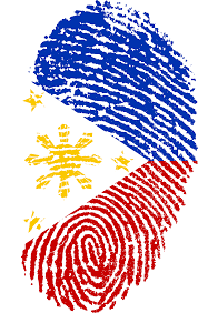 Flag Philippines Picture Snappygoat Com Free Public Domain Images Snappygoat Com