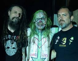 new image from rob zombie u0027s 31 is censored for your protection