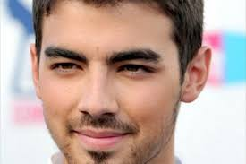 bobs for coarse wiry hair the best men s cuts for thick coarse hair beautyeditor
