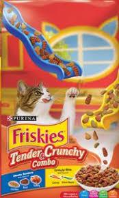 best 25 cat food coupons ideas on pinterest cat food online