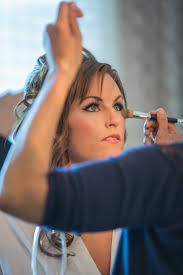 make up classes in las vegas andrea eppolito events las vegas wedding planner happy