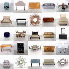 kitchen furniture online shopping cute kitchen furniture online shopping india ideas kitchen