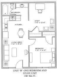 Ucla Housing Floor Plans Bu Housing Floor Plans Home Design