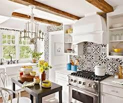 Tile In Kitchen 25 Best New Kitchen Inspiration Ideas On Pinterest Handles For