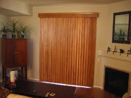 Vertical Wooden Blinds Wood Vert Simple Vertical Blinds Advice For Your Home Decoration