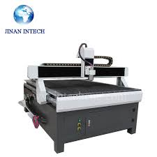 wood sculpting machine low price cnc wood carving machine for sale 1318 1218 4 axis cnc