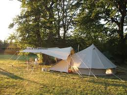 Tent Awnings For Sale Best 25 Tent Awning Ideas On Pinterest Awnings For Home Deck