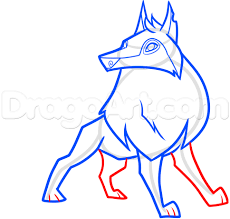 animal jam coloring pages arctic wolf baby arctic animals coloring