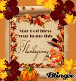 free animated thanksgiving ecards top p 12 of 17