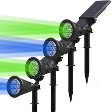 Outdoor Solar Landscape Lights by Online Get Cheap Outdoor Landscape Lighting Aliexpress Com