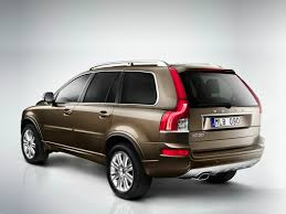 volvo msrp 2014 volvo xc90 price photos reviews u0026 features
