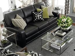 Best Place To Buy Leather Sofa by Pillows Best Pillow Stunning Where To Buy Pillows Everything You