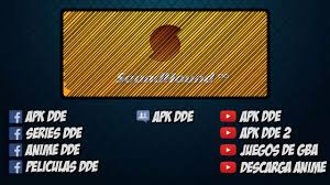 soundhound apk descargar soundhound search v7 5 1 apk