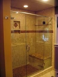 Bathroom Remodel Tile Shower Pictures Of Bathroom Shower Remodel Ideas Wonderful Home Design