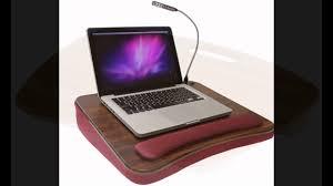 Laptops Desks Laptop Desk Laptop Desk Ikea Home Design Pinterest