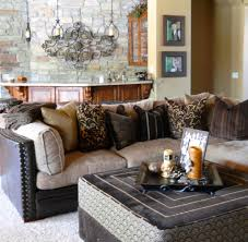 delightful iron wall decor decorating ideas images in family room