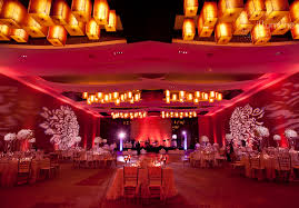 Wedding Lighting Ideas What Can You Use For Wedding Lighting Light Decorating Ideas